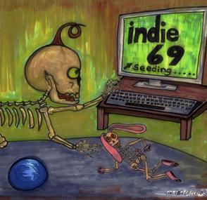 Indie69 Feb 2010