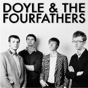 Doyle and the FourFathers
