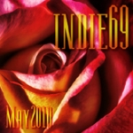 Indie 69 May 2010 Cover Art