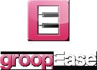 groopEase