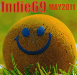 Indie 69 May 2011 Cover Image