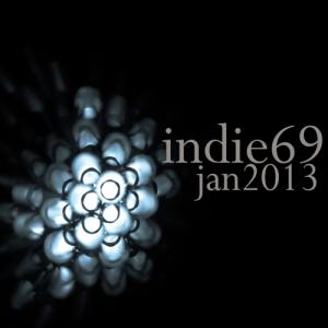Indie_69_Jan_2013
